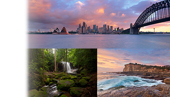 Camera Craft Sydney, Blue Mountains and Central Coast Photo Courses