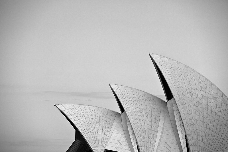 Sydney Photography Course