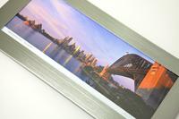 Signature Frames