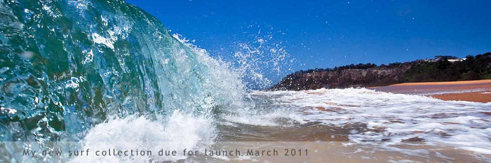 Matt lauder australian panoramic landscape photography for Landscaping courses adelaide