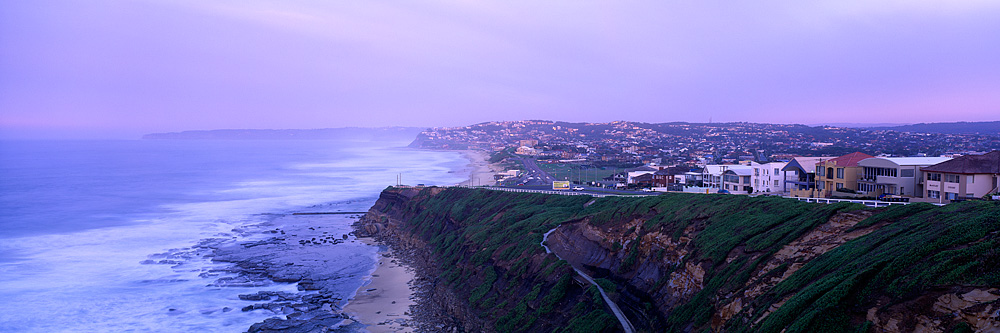 Merewether