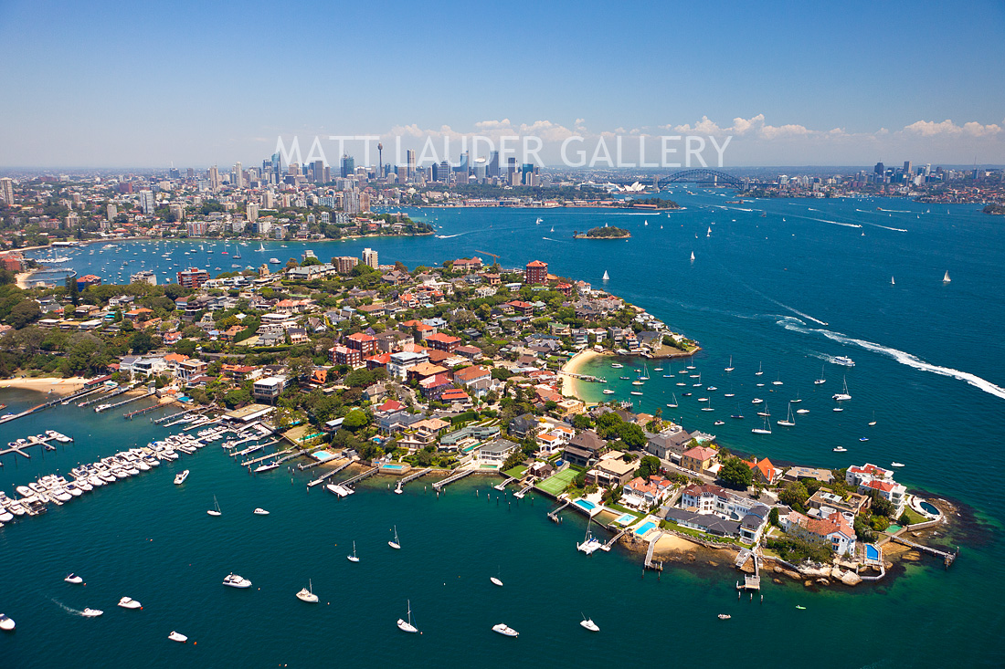 Felix Bay Aerial Photography Over The Eastern Beaches Of