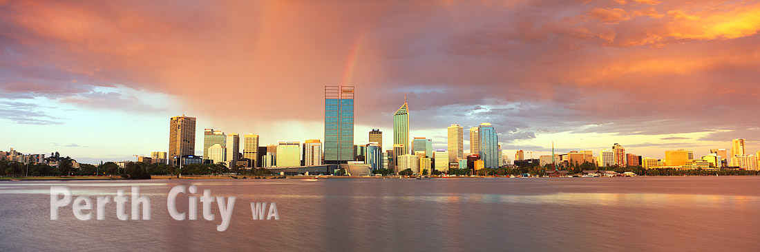 Perth Photos, Perth Prints