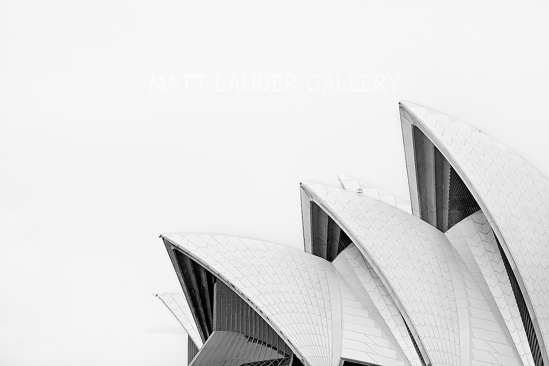 sydney opera house essay example Sydney opera house essay korean tour myself essay example year 10 future transport essay myself essay of book review outline template corruption in pakistan essay quotations.