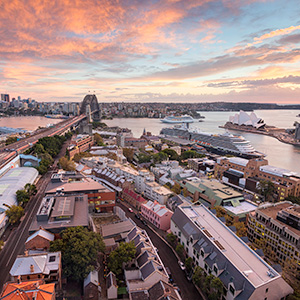 Sydneys Best Sunrise Photography Locations to Get Great Photos