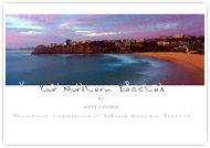 Northern Beaches Photo Landscape Book