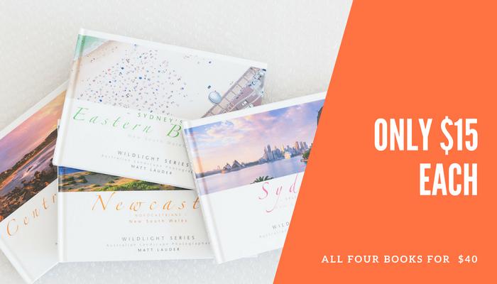 Landscape Book Pricing