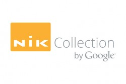 Google buys Nik Software offering $149 bundle