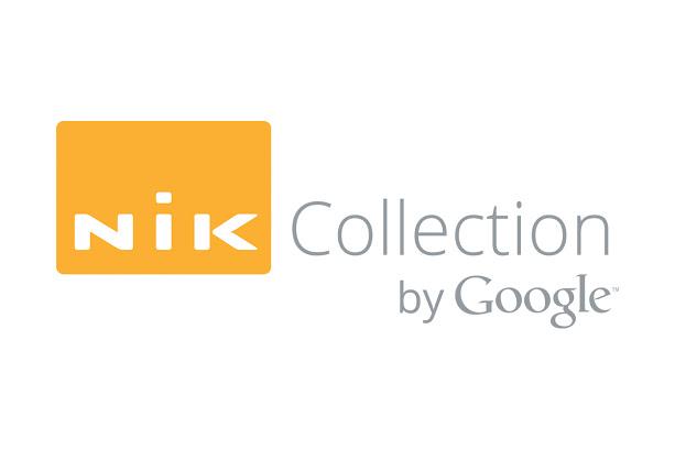 logo Nik Software