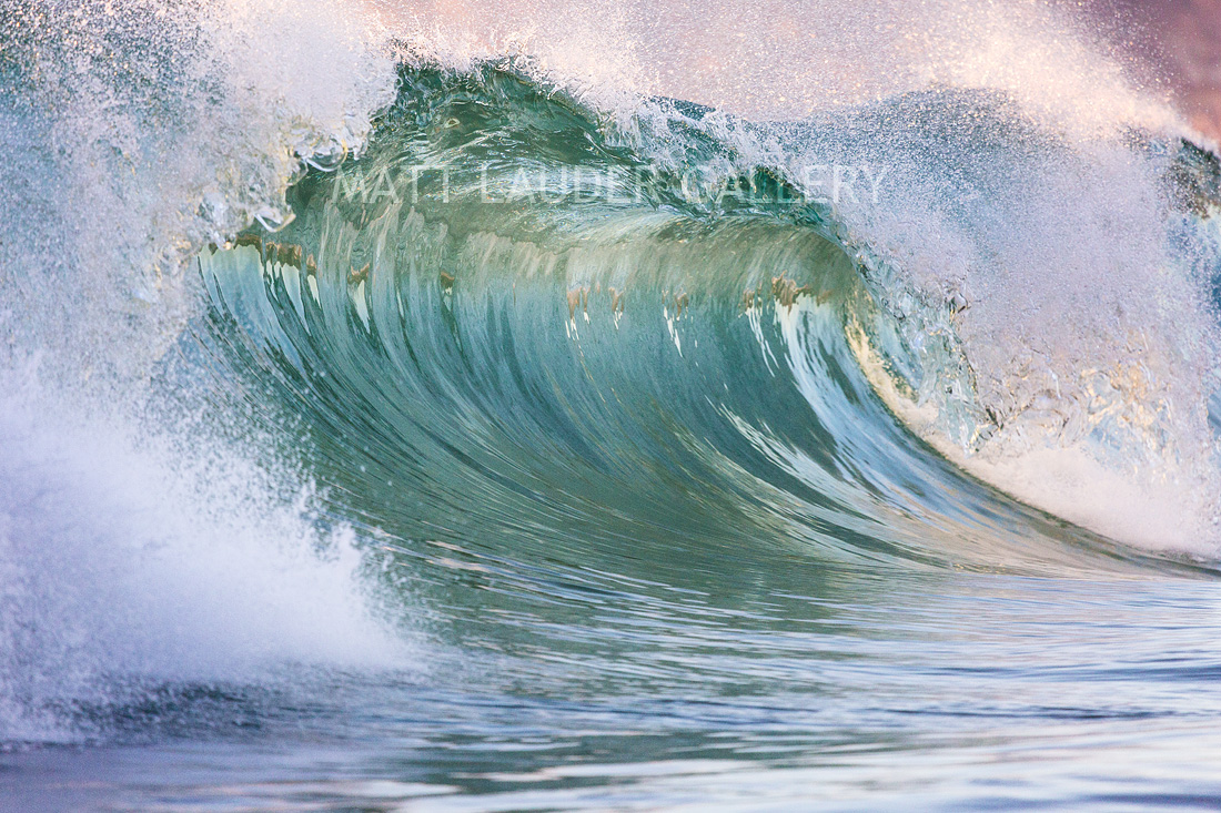 Rip Curl Ocean Wave Breaking Photos Images