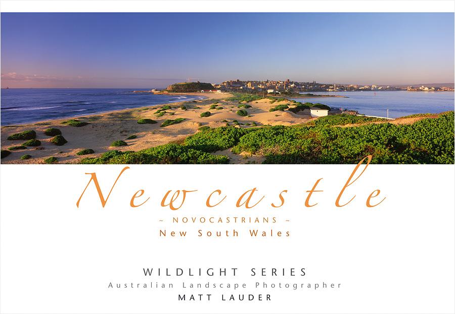 Newcastle - Novocastrians