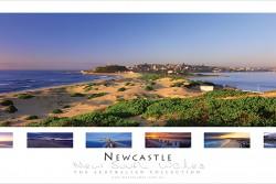 Newcastle City