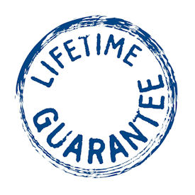 Lifetime Guarentee Canvas Printing