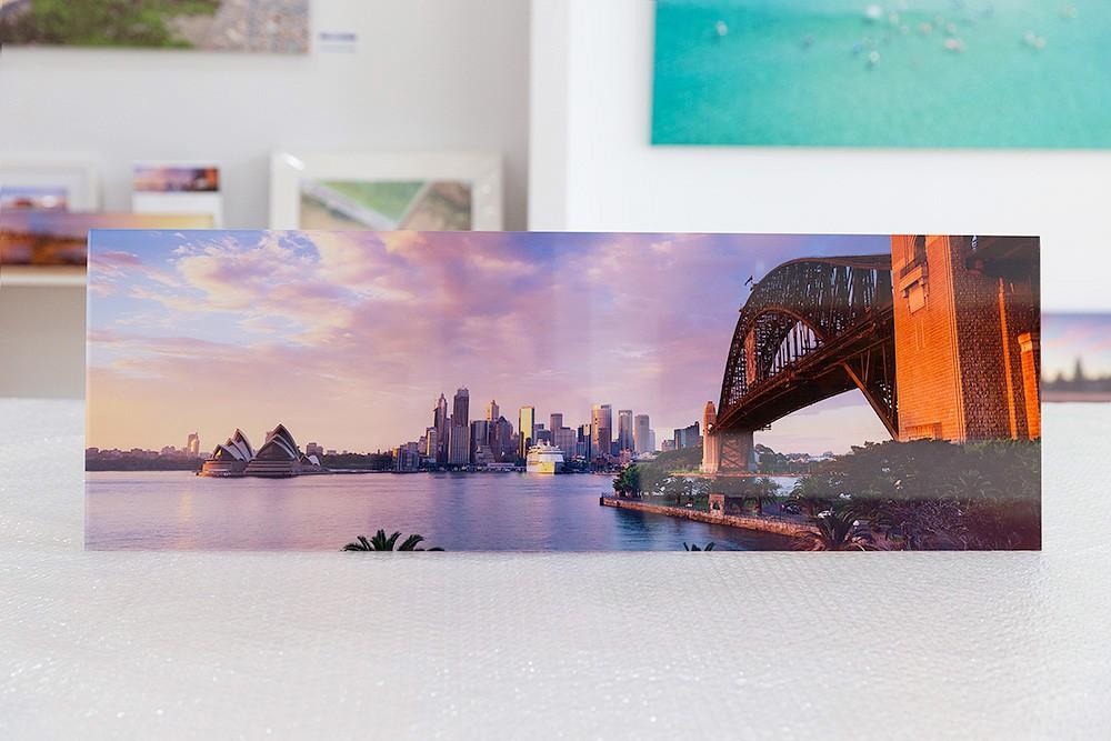 Sydney Splendour