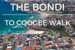 The Bondi to Coogee Walk