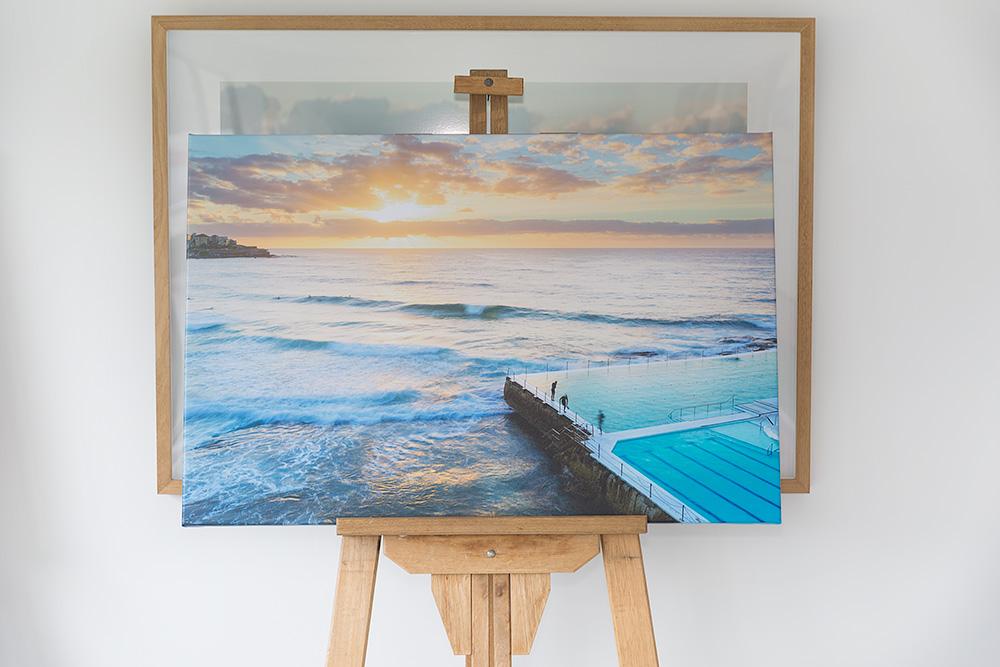 Bondi-eb235-40x26-canvas