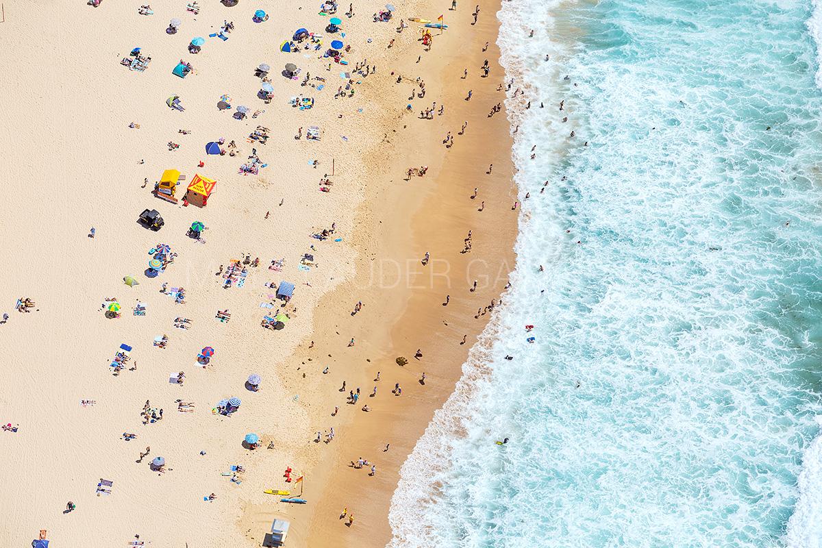 Maroubra Beach Aerial Photos For Sale