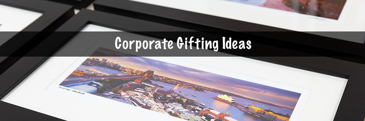 Cost Effective Corporate Gifting